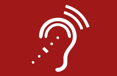 Image of Accessibility For The Disabled - Hearing Difficulties